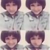 ripponzpr's avatar