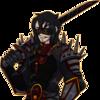 RippytheMechanic's avatar