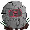 RipRadi0's avatar