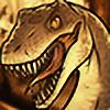 RipRaptor89's avatar