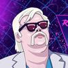 RipRavage's avatar