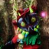 riprovevole's avatar