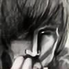 Ripsa's avatar