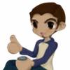 Ripsen's avatar