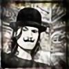 ripSheet's avatar