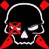 ripshot007's avatar