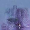 ripsleepschedule's avatar
