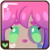 RipTamra's avatar