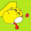 Ripteron's avatar