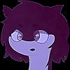 RipTheQuilava's avatar