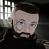 RIPTide675's avatar