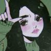 RIPTIDEpr1me's avatar
