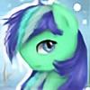 RipTideWinds's avatar
