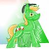 RiptideYoshi's avatar
