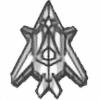 Riptofan1's avatar