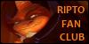 RiptoFanClub's avatar