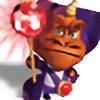 Riptoisashorty's avatar