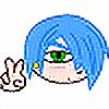 RiptorRagnarok's avatar