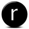 riptoryx's avatar