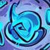 Ripulka's avatar