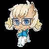 Ripurii's avatar