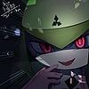 RipuRishuura's avatar