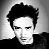 RIQ-MAQ's avatar