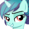 RIQ12138's avatar
