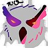 RiqNyaa's avatar