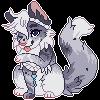 riqtide's avatar