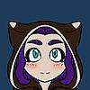 Riquashea's avatar