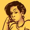 Riquis101's avatar