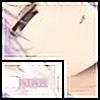 Rira-Hime's avatar