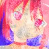 rirawowari's avatar