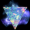 RireDeCire's avatar