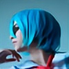 RirenArt's avatar
