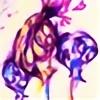 RirePink's avatar