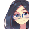 Riri-CruX's avatar