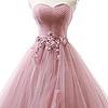 Ririabc123's avatar