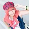 Ririano's avatar