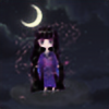 ririchan-nee's avatar