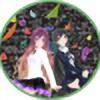ririchiro's avatar