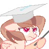 riridraw's avatar