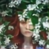 RiriHeart's avatar
