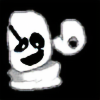 Ririies's avatar