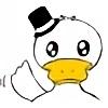 Ririk64's avatar