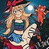 Ririka-sensei's avatar