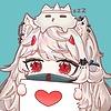 RiRiMeow's avatar