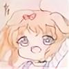 Ririmin's avatar