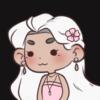 RirinaArt's avatar